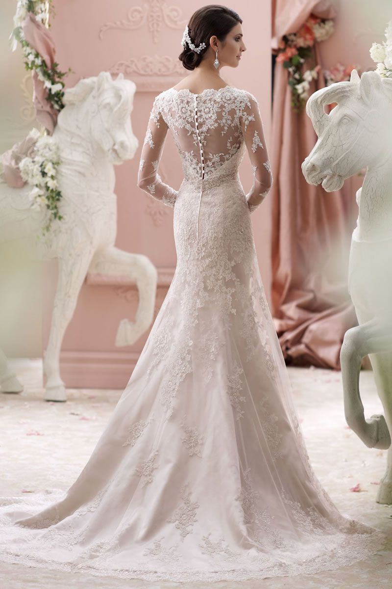 illusion-backs-FYDWD-David-Tutera-for-Mon-Cheri_115240_BACK
