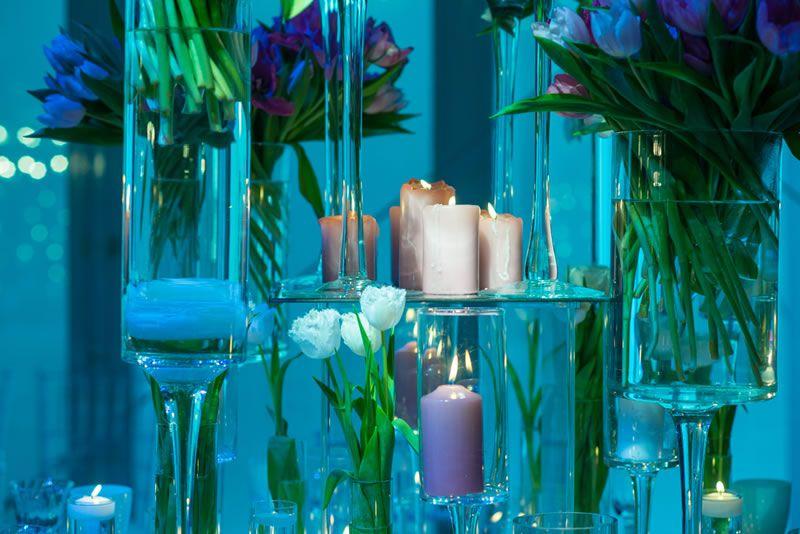 liverpool-wedding-show-The Wedding Garden