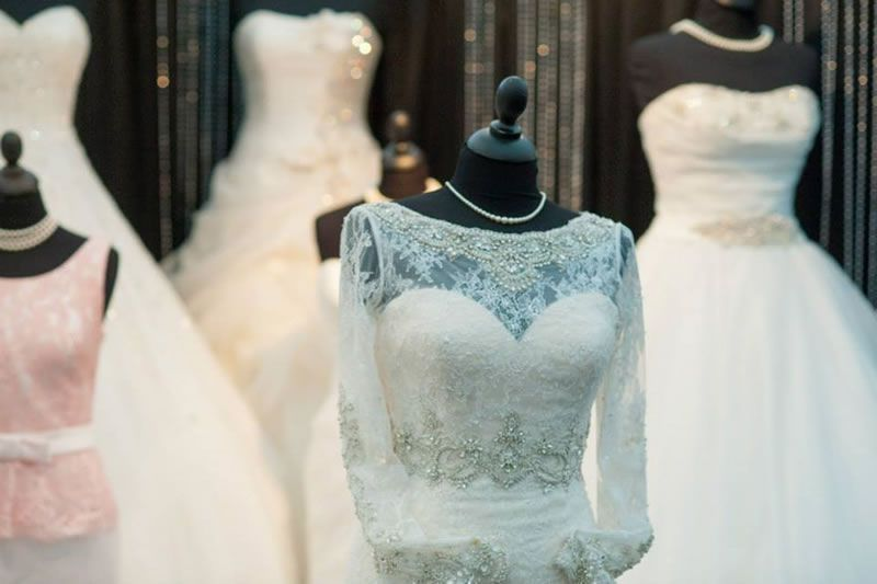 liverpool-wedding-show-Wedding Dresses