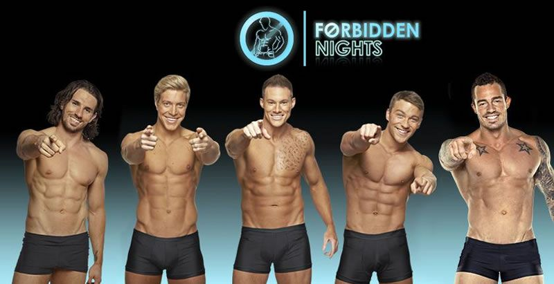 magic-mike-forbidden-nights-1