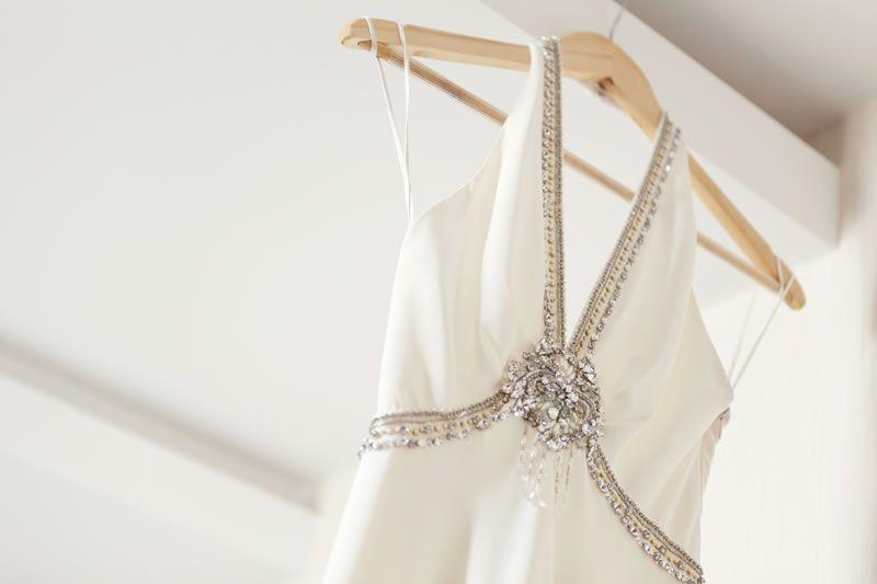 markmonitor-fake-dresses-online-debsivelja.com   Gabi and Jonas Final_ 0038