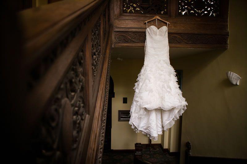 markmonitor-fake-dresses-online-gwenterphotography.co.uk  Evans-107