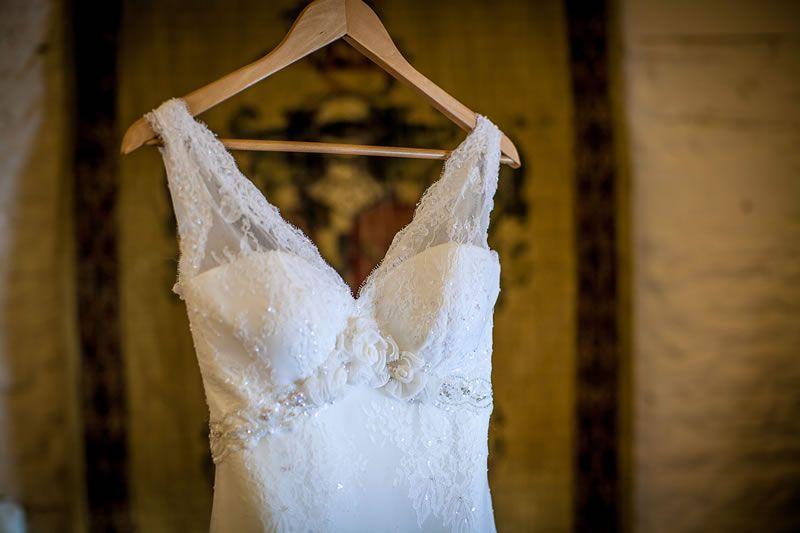 markmonitor-fake-dresses-online-marielloydphotography.co.uk   Nina&phil-013