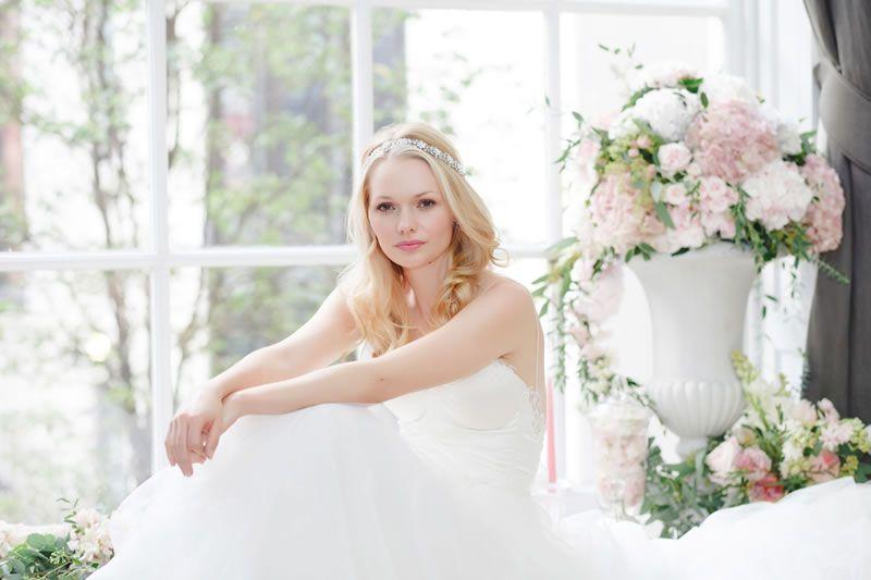 new-website-glitzy-secrets-Glitzy Secrets_Editorial-10-pink