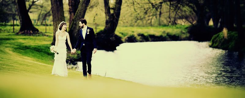 new-wedding-venue-alert-CHWV-albom.co.uk-1