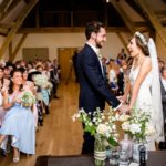 new-wedding-venue-alert-CHWV-albom.co.uk-2