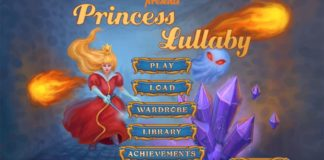 princess-lullaby-2015-01-27 at 12.27.31