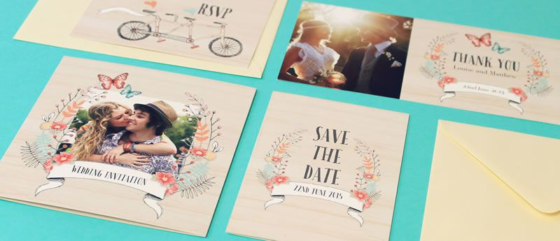 proposal-day-2015-PS_wedding07
