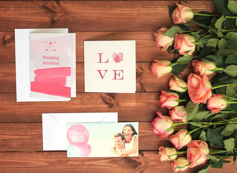 proposal-day-2015-PS_wedding09