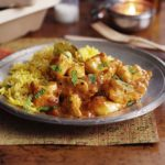 slimming-world-fakeaway-korma-featured