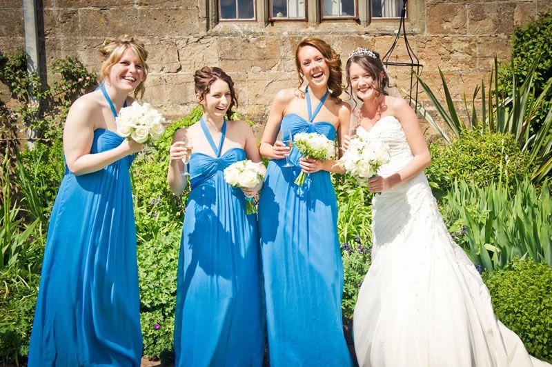 smart-brides-guide-to-planning-jakemorley.co.uk  michelle&jon-481