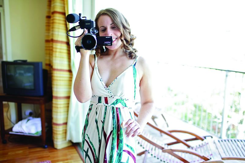 smart-brides-guide-to-planning-www.juliekimphotography.co.ukandreaJonathan_053