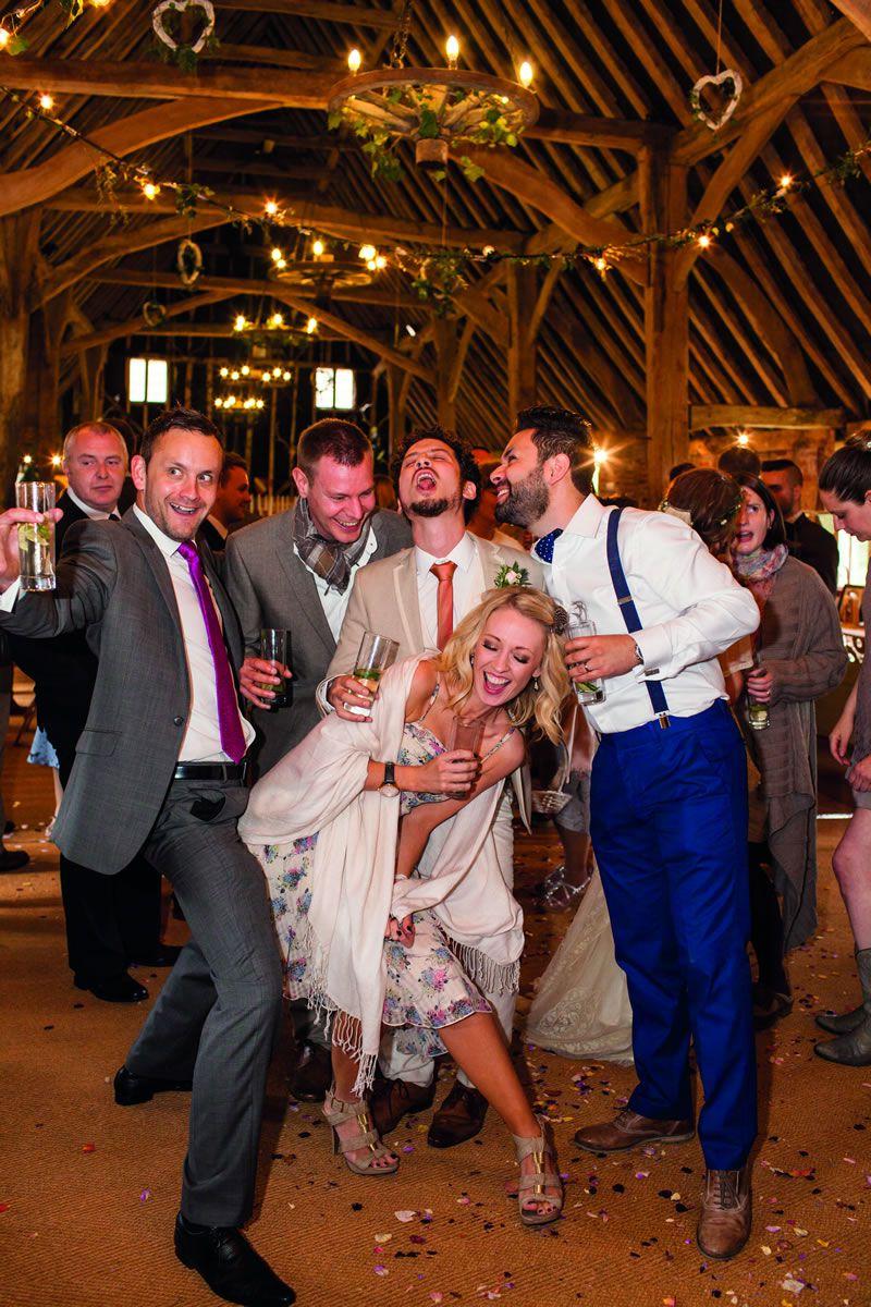 social-media-unplugged-weddings-binkynixon.com a&jW507