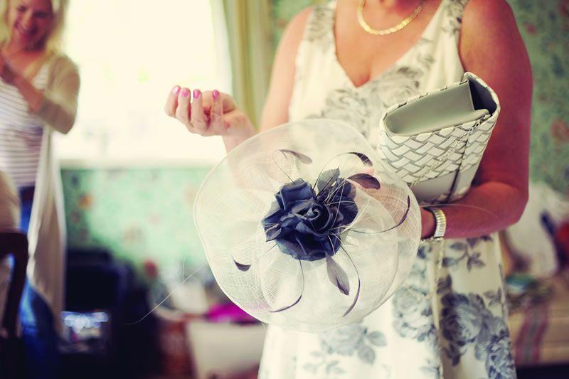social-media-unplugged-weddings-devlinphotos.co.uk  LP 082