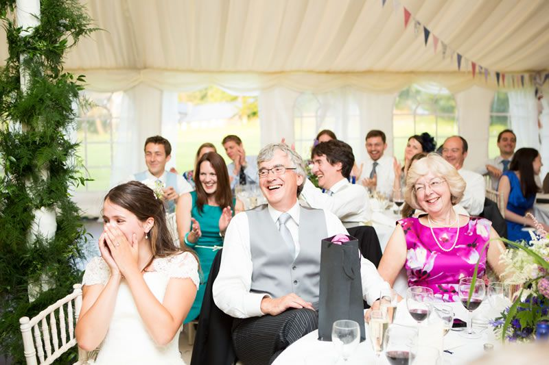 social-media-unplugged-weddings-   lilyandfrank.co.uk   Emily&DaveStuckey_W_626