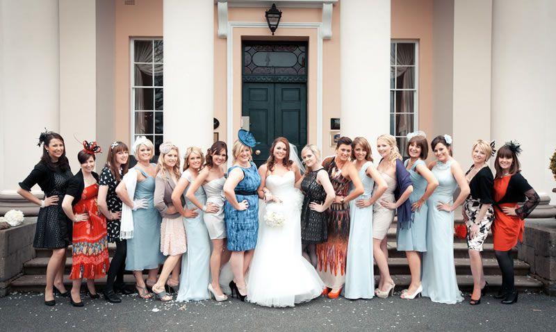social-media-unplugged-weddings-owenhowells.com  hlevans 041