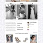 the-easy-way-to-find-dream-wedding-dresses-is-here-FYDWD-Homepage-Screenshot