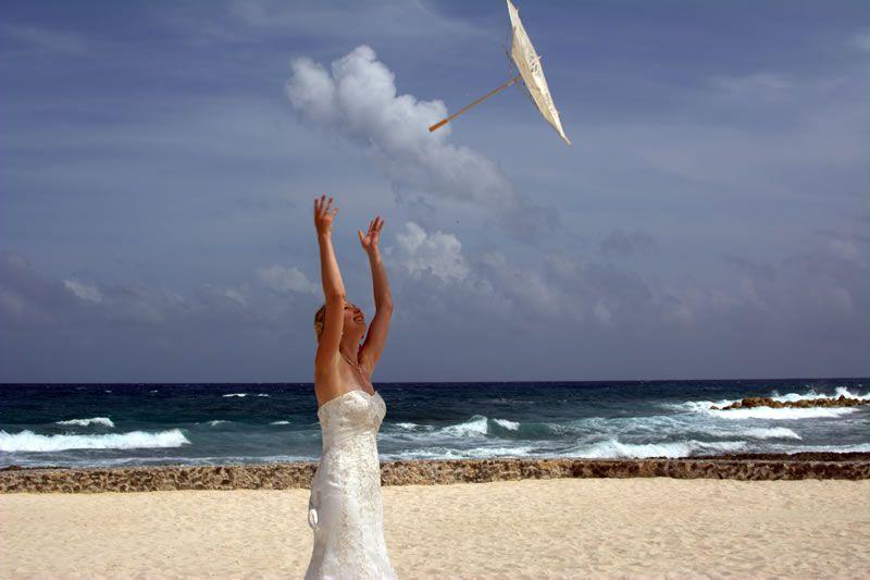 underwater-wedding-DSC_0142