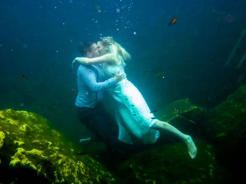 underwater-wedding-Nestor-62