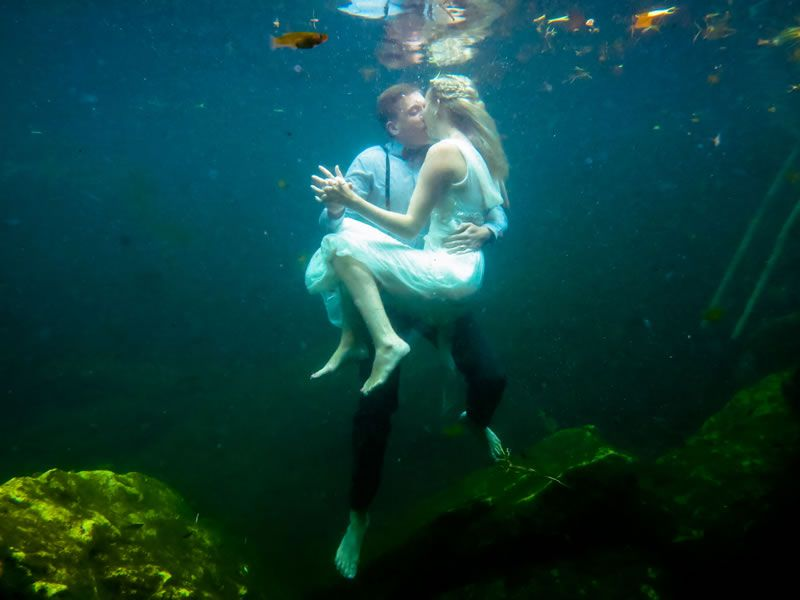 underwater-wedding-Nestor-63