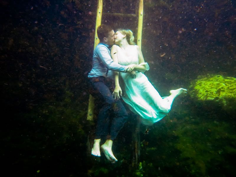 underwater-wedding-Nestor-64