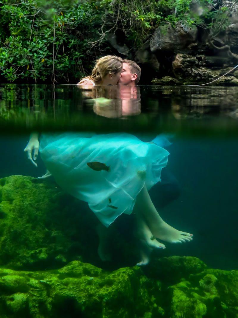 underwater-wedding-Nestor-68