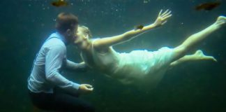 underwater-wedding-featured