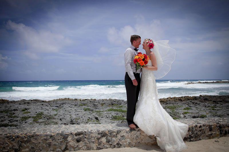 underwater-wedding-sin t°tulo-271