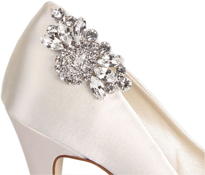 vintage-bridal-shoes-rainbow-club-Myra