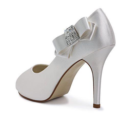 vintage-bridal-shoes-rainbow-club-RC-Callisto-Clip