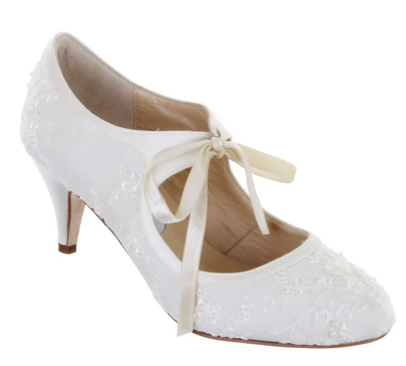 vintage-bridal-shoes-rainbow-club-Rainbow Club_Hassal_Miss Alice_Single_£185