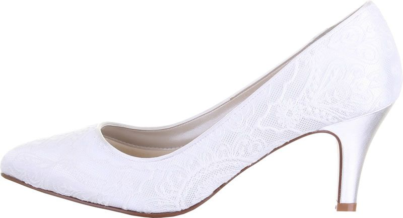 vintage-bridal-shoes-rainbow-club-RainbowClub_Britt_£79