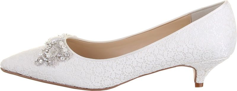 vintage-bridal-shoes-rainbow-club-RainbowClub_Lady Penelope_£199