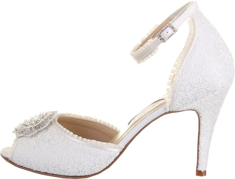 vintage-bridal-shoes-rainbow-club-RainbowClub_Primrose_£199