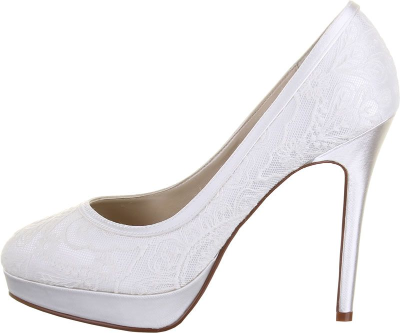 vintage-bridal-shoes-rainbow-club-RainbowClub_Sydney_£89