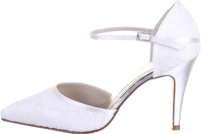 vintage-bridal-shoes-rainbow-club-RainbowClub_Tierney_£85