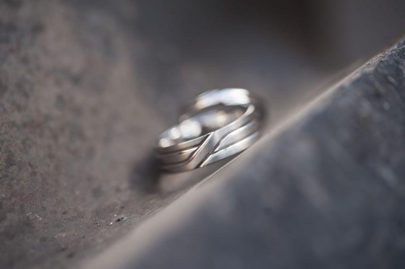 wedding-insurance-bluelightsphotography.co.uk  Skepper_126