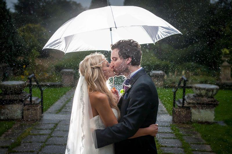 wedding-insurance-mia-photography.com Jamie&Emma-470a