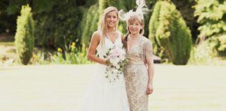 wedding-planning-checklist-4