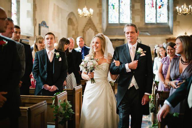 wedding-planning-checklist-4-alexa-loy.com      alexa_loy_photography-1166