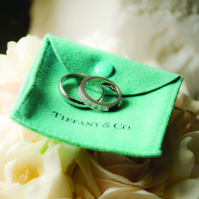 wedding-planning-checklist-4-avantiphotographics.comRB0005