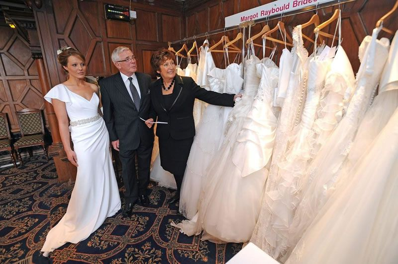 wolverhampton-magazine-wedding-fayre-Wedding3