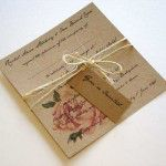10-of-the-best-new-rustic-wedding-stationery-designs-no9designs.co.uk-English-Garden-Invite---ú3.30