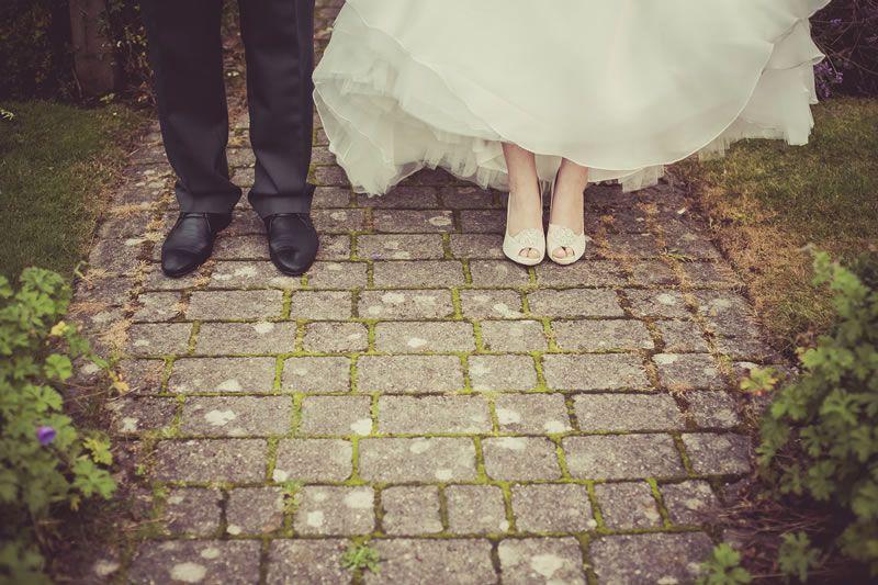 142-grace-patrick-raw-weddingphotography.co.uk
