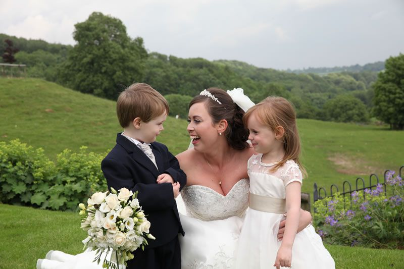 143-briody-dominic-cotswoldweddings.net