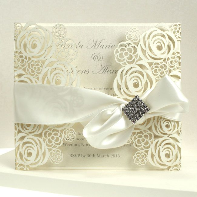 5-of-the-best-new-wedding-stationery-ideas-hm1302-Floral-lasercut