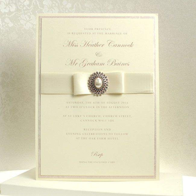 5-of-the-best-new-wedding-stationery-ideas-hm1304-Multilayered