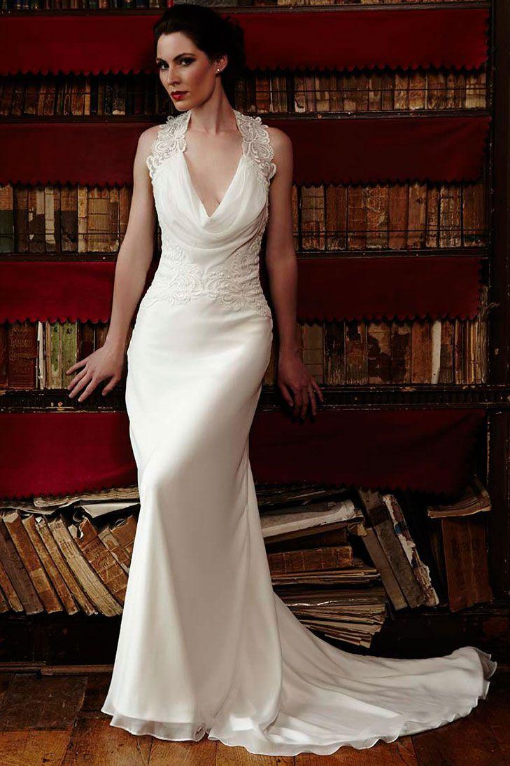 6-best-destination-dresses-Alexia-Designs_W419 copy