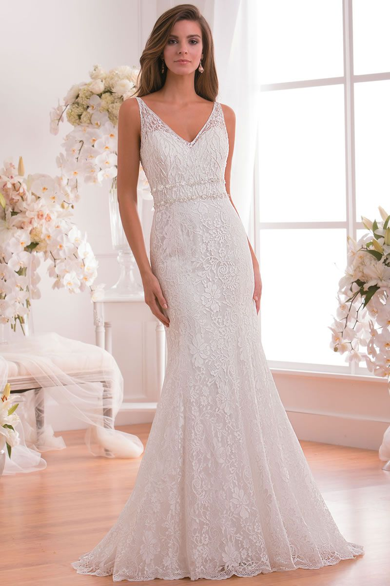 6-best-destination-dresses-Jasmine-F171011-f copy