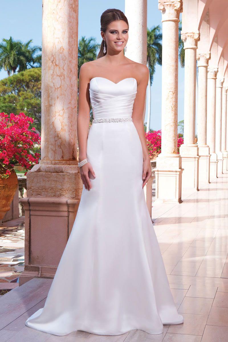 6-best-destination-dresses-Sweetheart-6045_031 copy